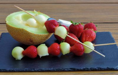 dessert asperges2