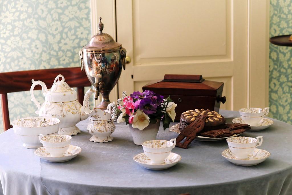 tea-454438_1280