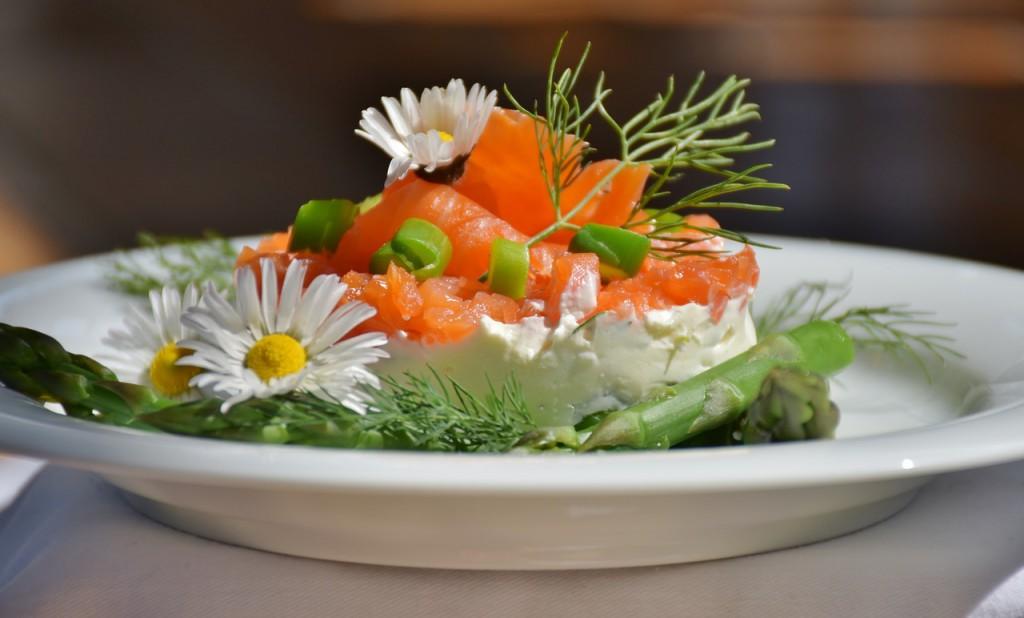 asparagus-green-1346076_1280