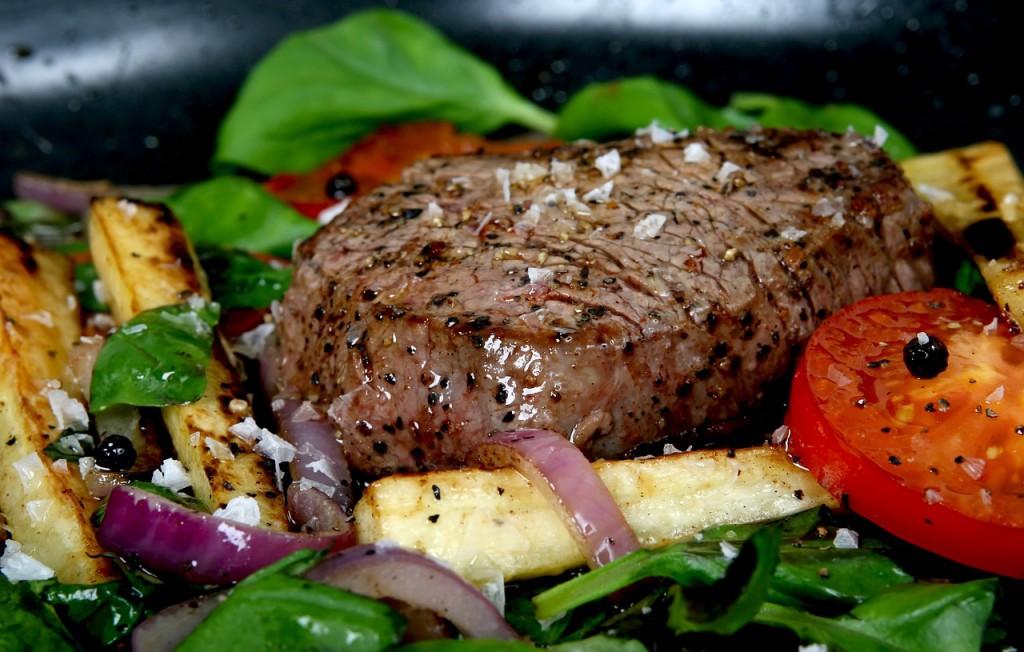 beef-1239187_1280
