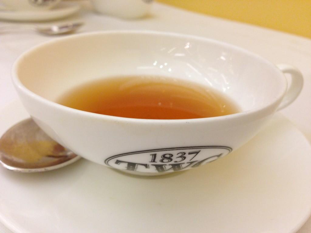 tea-179022_1280