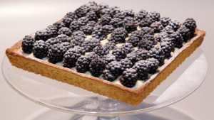 braam dessert4