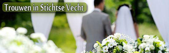 de nederlanden trouwen