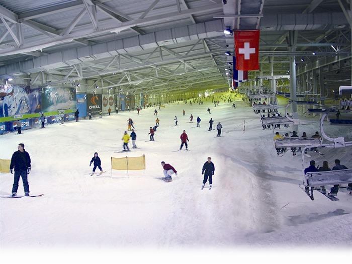 pirandello skien