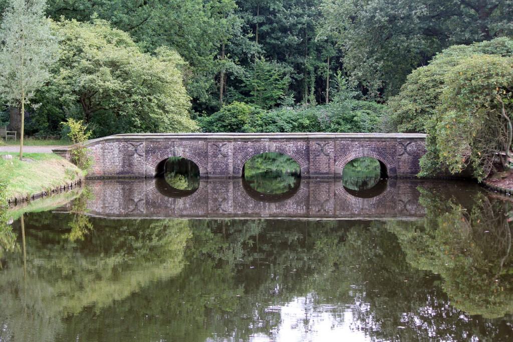 bridge-829234_1280