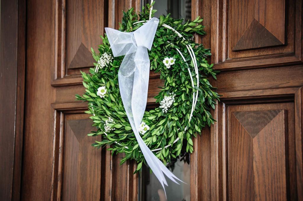 wreath-1156830_1280