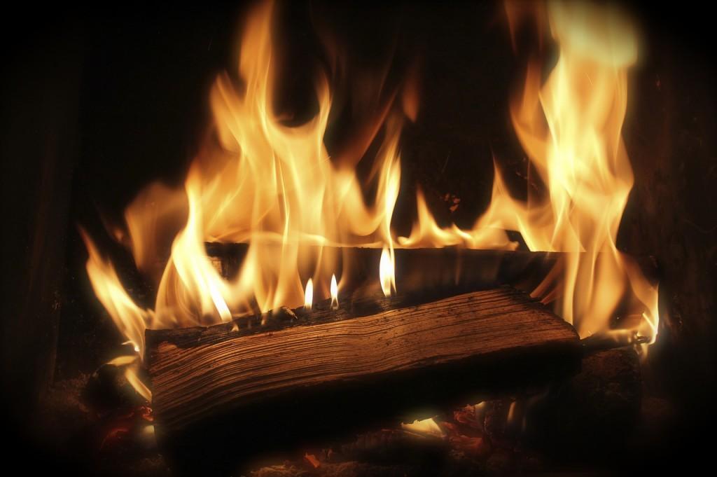 fire-1241199_1280