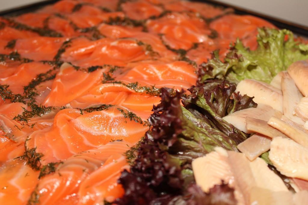 salmon-736899_1280