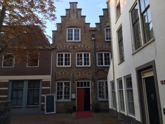 van-der-dussenbuitenkantvoordeur