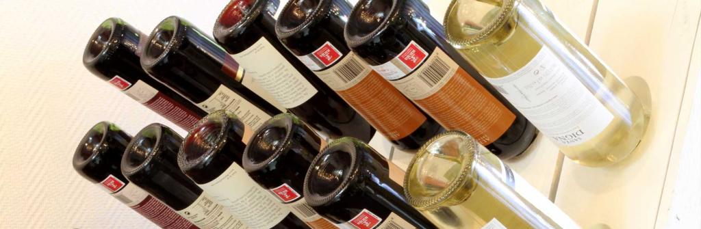 blokzijl wijn