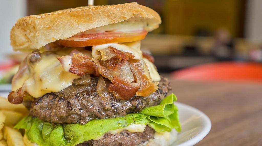 burger-1553287_1280